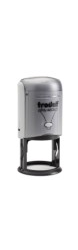 District Of Columbia Licensed Interior Designer Seal Trodat Self Inking Stamp Conforms To State Laws