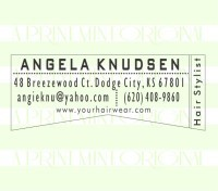 Custom modern business card custom rubber stamp custom modern business card rubber stamp colourmoves