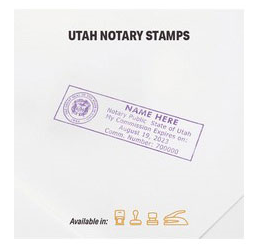 custom rubber stamps quality stamp and sign