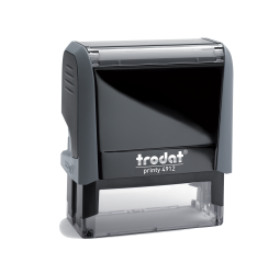Rectangle and Square Self Inking Stamps