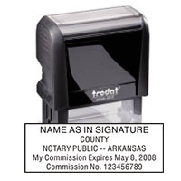 Order your notary supplies today and save. Fast Shipping.